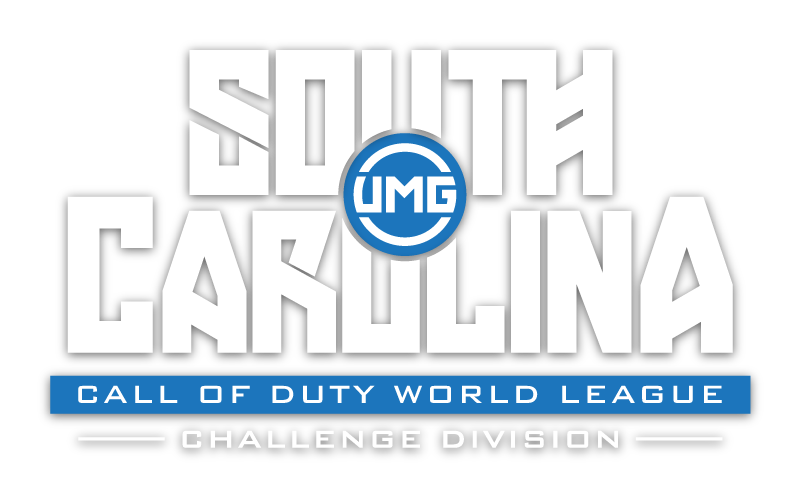 UMG SC Logo