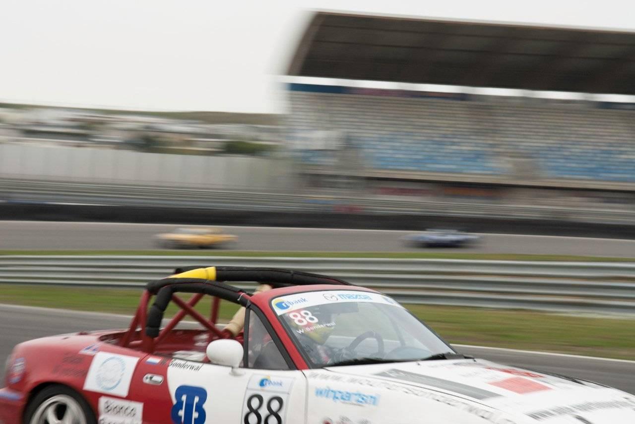 Foto: Koert van Nieuwkoop www.kvn-photography.com