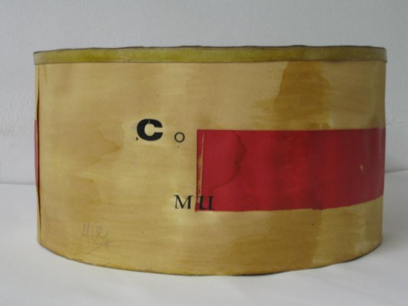 Caja-contenedor