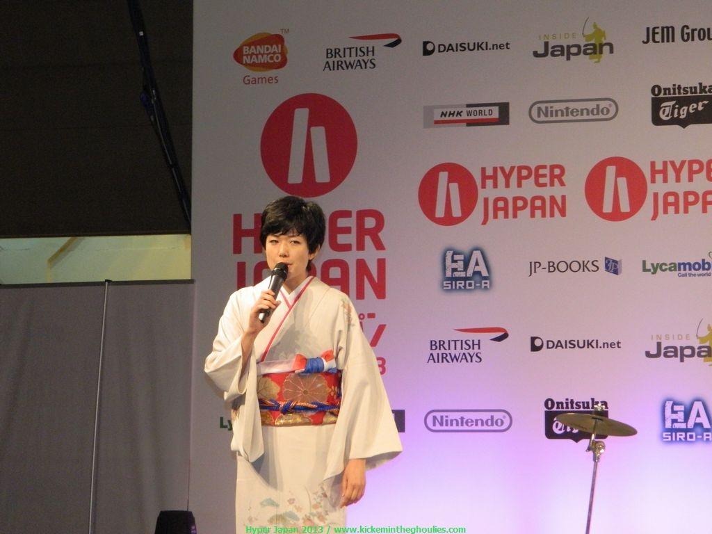 Akari Mochizuli - MINYO