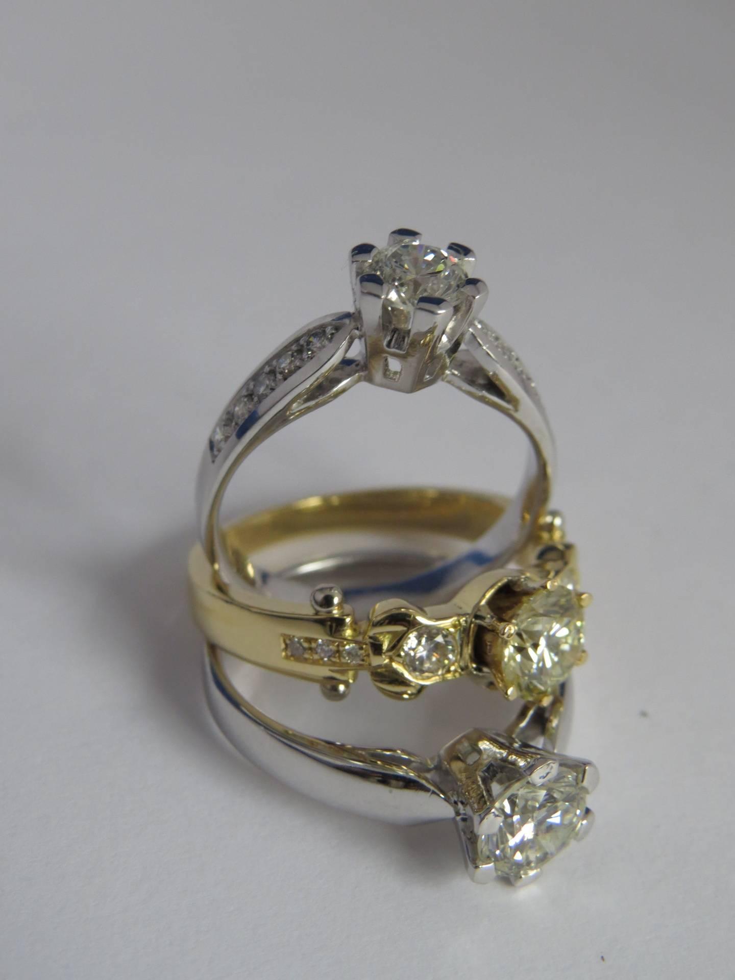 Ring 4.