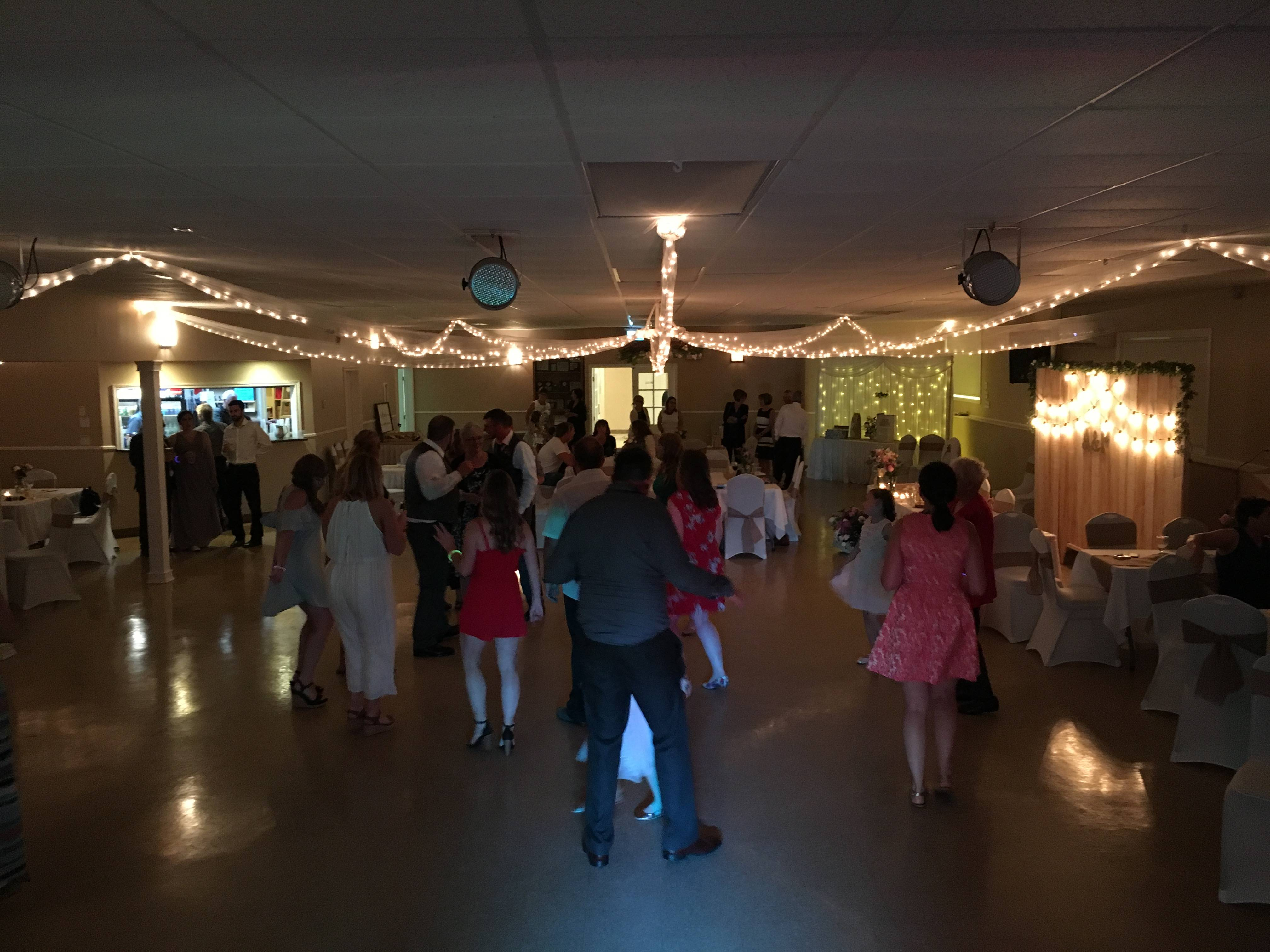 Various Wedding Dance Pic 2019