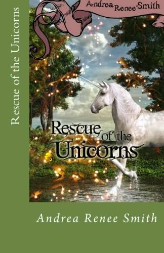 Resue of the Unicorns