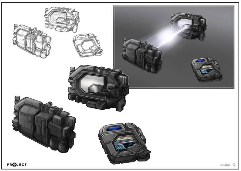 trans device 3