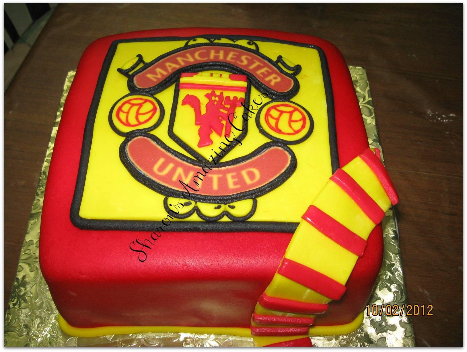 CAKE 45A1