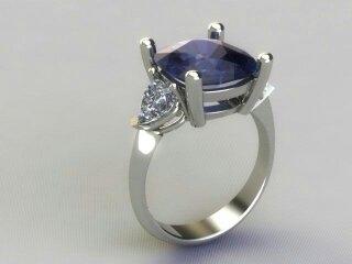 Ring 2.