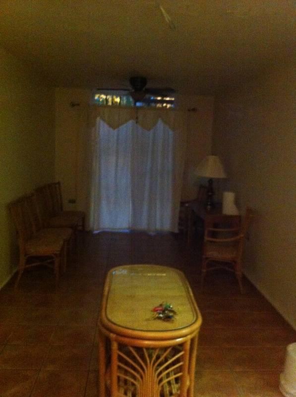 Se Rentan Cuartos, Estudios, Apartamentos de una y dos habitaciones por año, meses, semanas, días, y fines de semana
