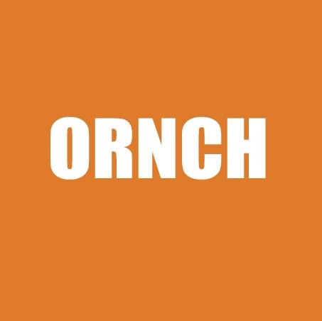 Ornch
