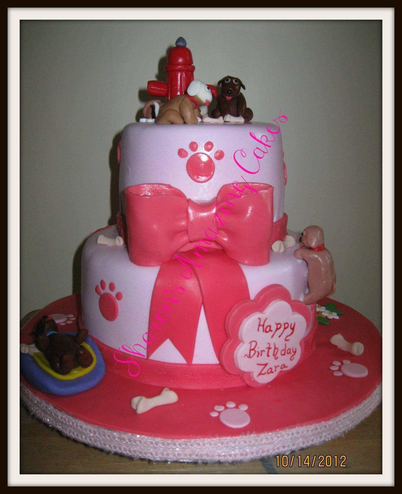 CAKE 47A1