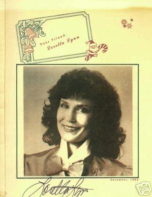 FCJ DEC 1982