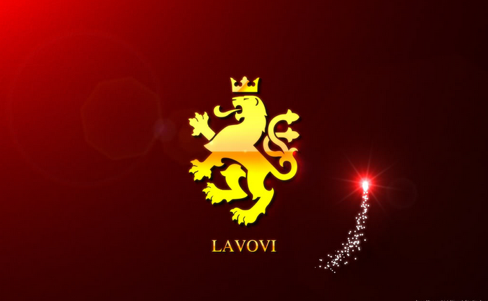 Macedonian Lions - Makedonski Lavovi