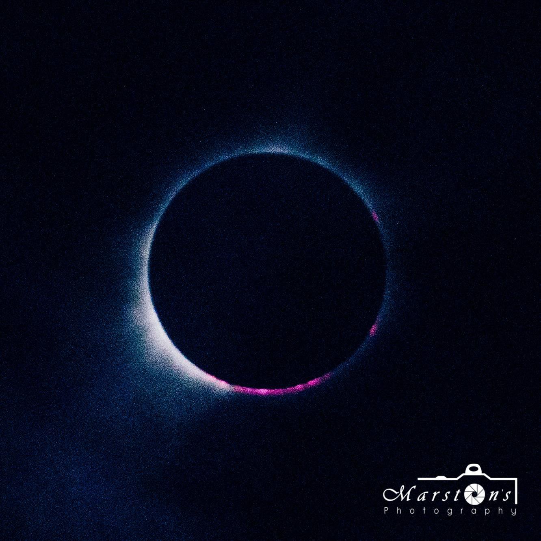 Eclipse #7