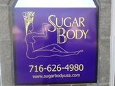 Sugar Body, 2360 Sweet Home Rd, Suite #6, Amherst, NY, 14228, USA