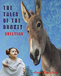 Tales of the Donkey