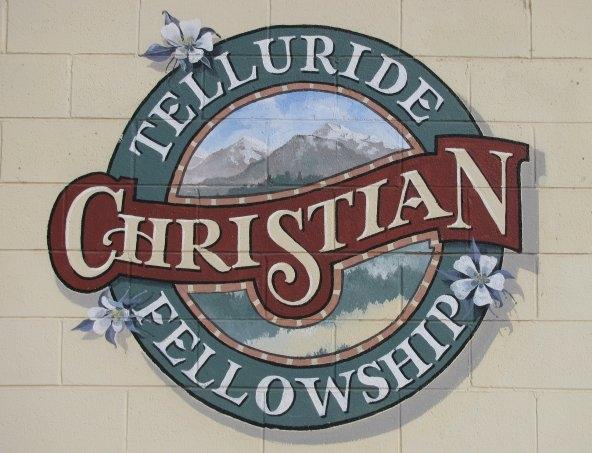 Telluride Colorado, P.O. Box 790 , 100 E. Columbia Ave, Telluride, CO, 81435, USA