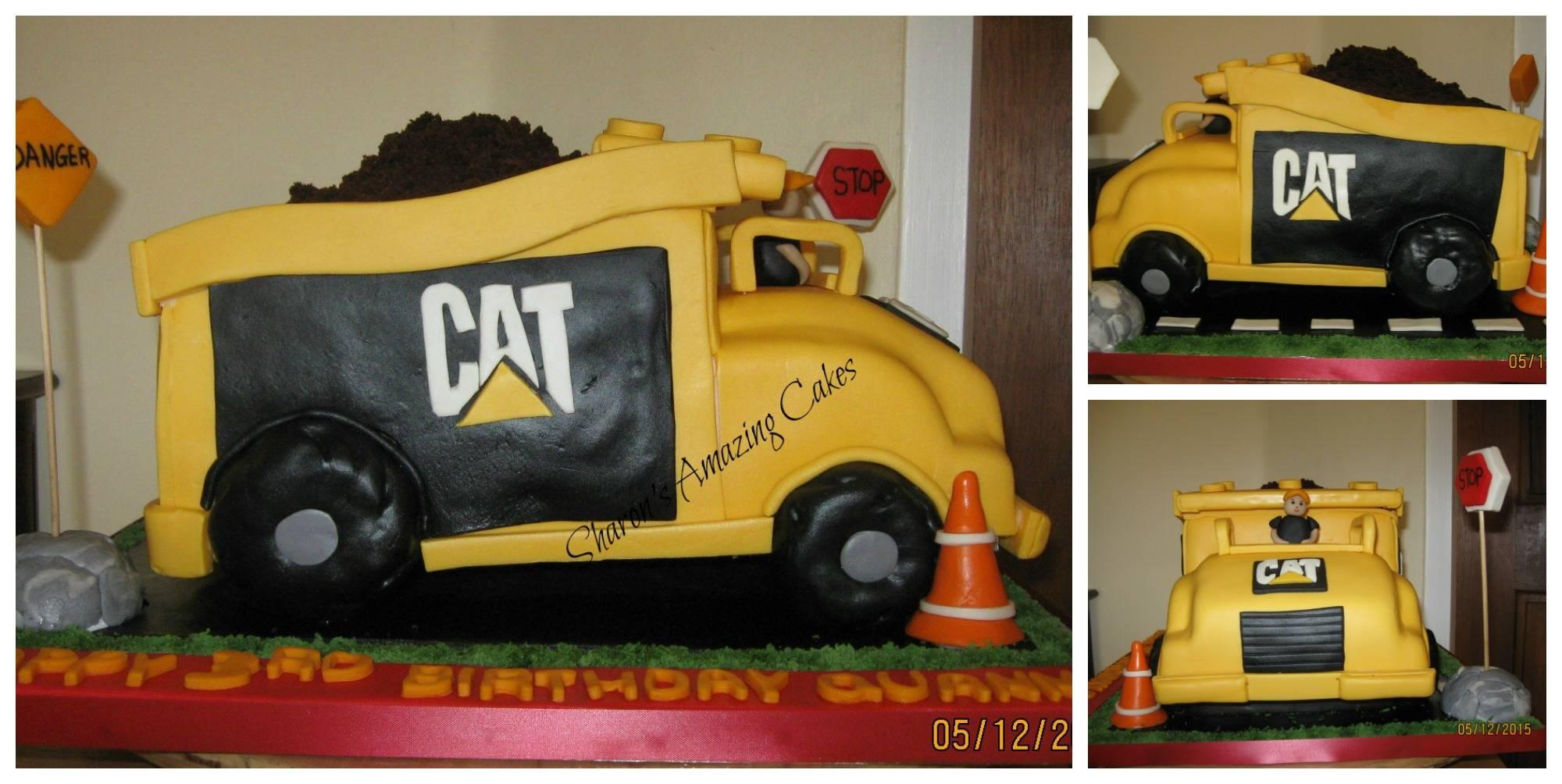 CAKE 54A1
