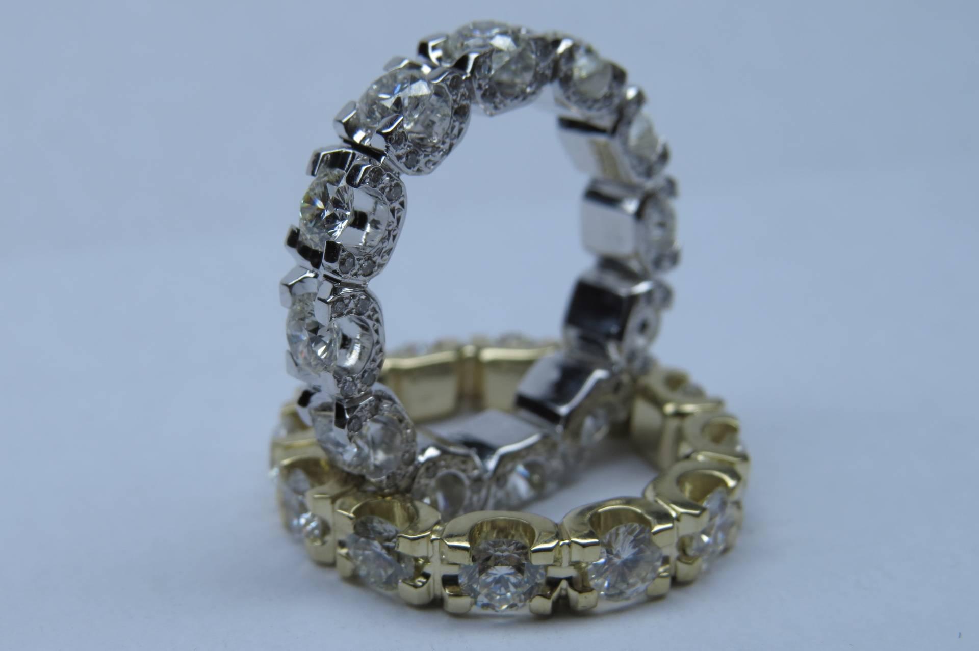 Ring 6.