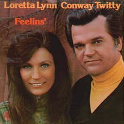 Feelings With Conway JUNE 9TH 1975