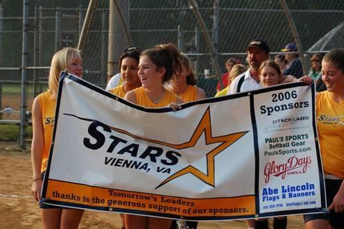 The Vienna Stars