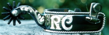 RC Spur