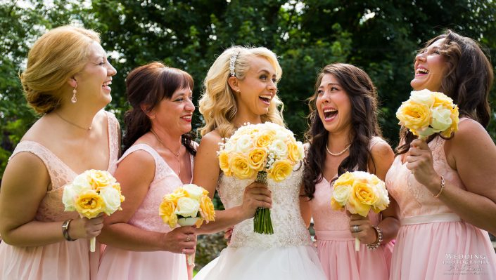 Bridal Wedding Hair and Makeup Hengrave Hall  Bury St Edmunds