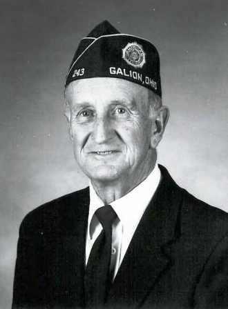 Robert Germann
