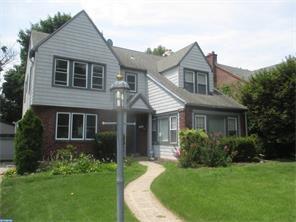 830 Blythe Ave, Drexel Hill, PA  19026