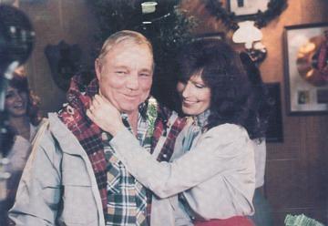 1988 Christmas Card