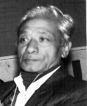 Chakor Man Shakya