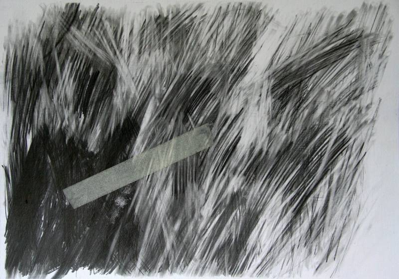 Drawing 6 Eleanor MacFarlane