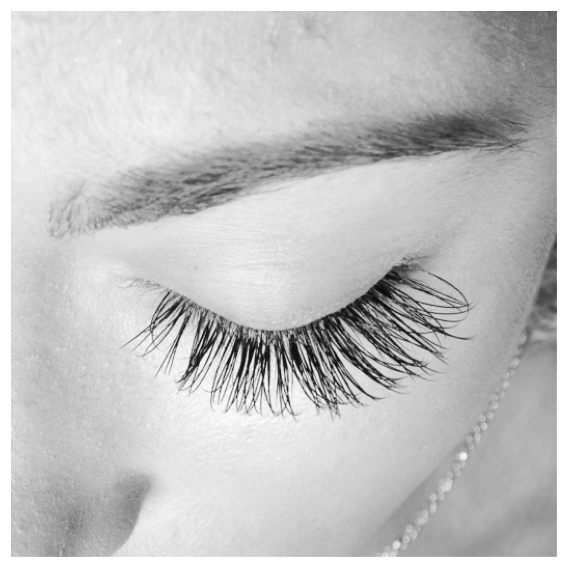 LashMaxx Eyelash Extensions