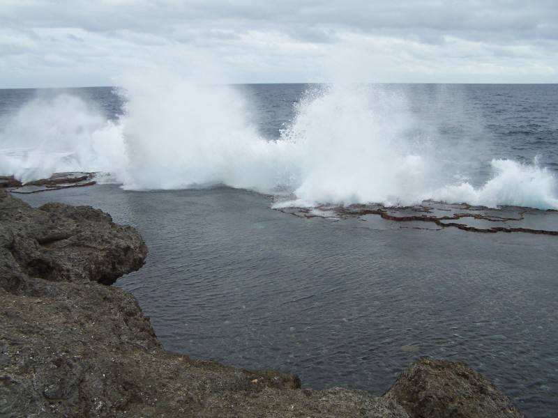Wave Sequence 4