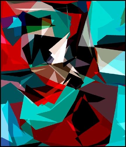 Crystal Matrix Two