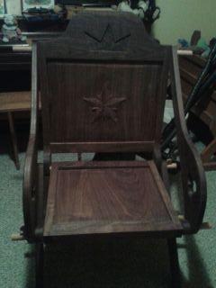 Ansteorra Chair 2b