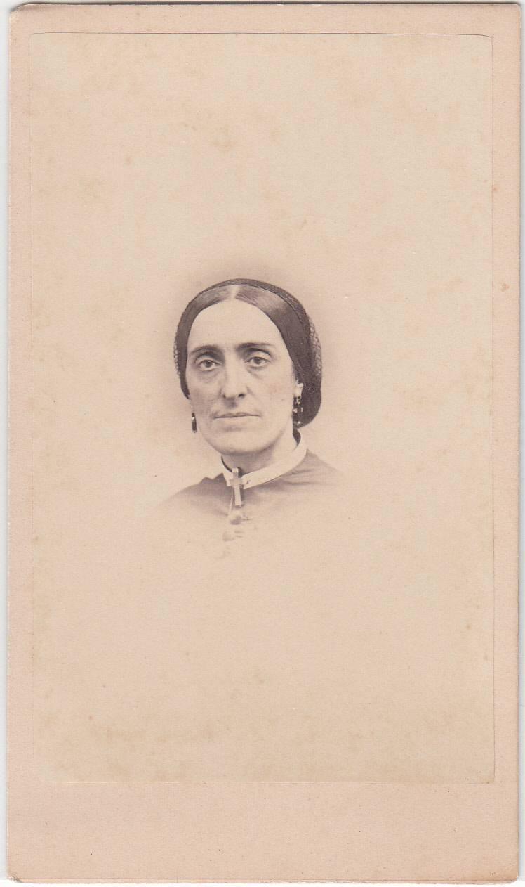 D. O. Furnald, photographer  of Manchester, NH