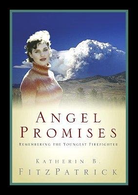 Angel Promises