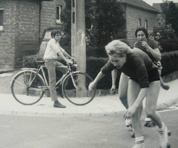 c.1971