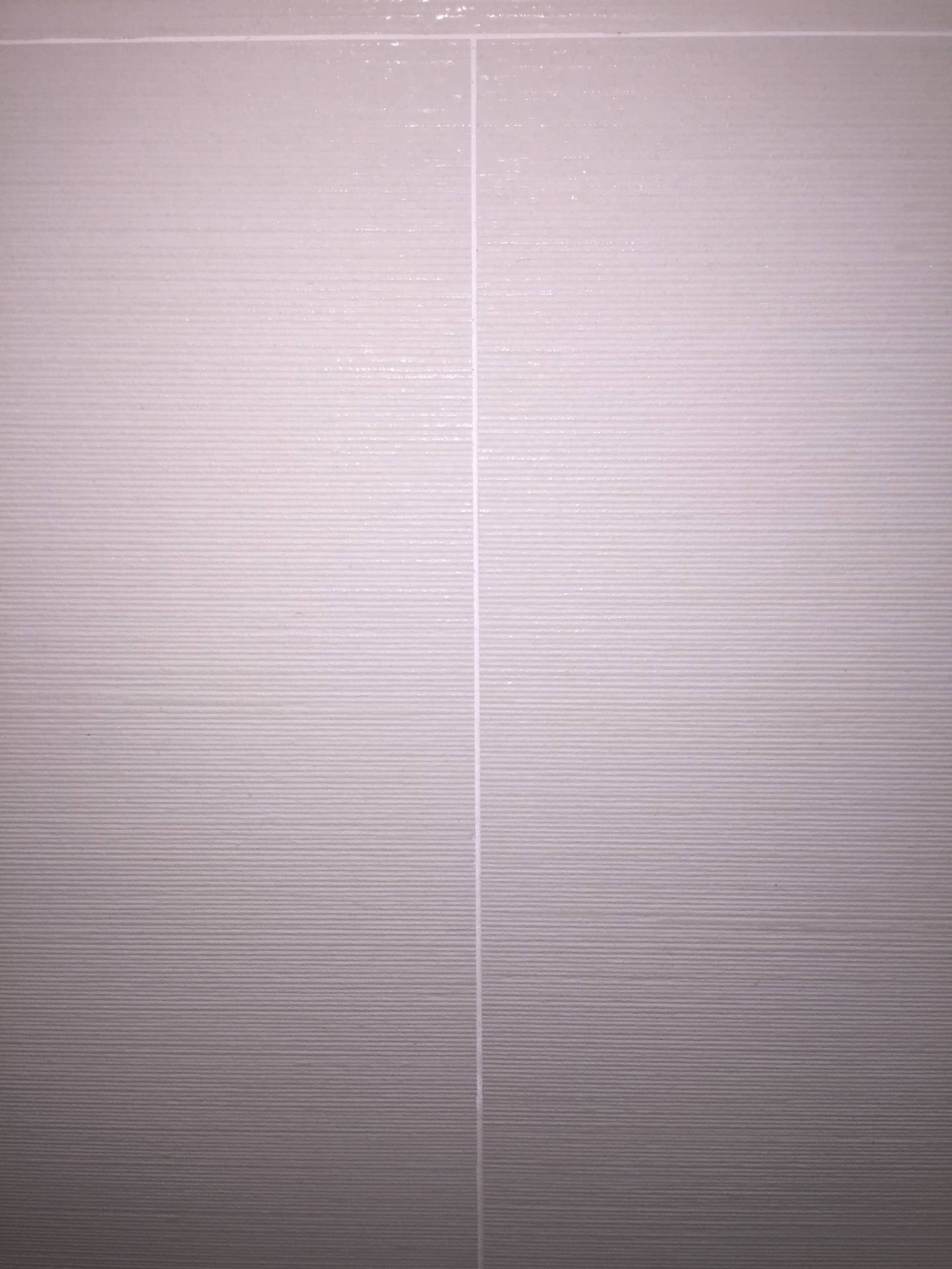 Super Thin Grout Lines
