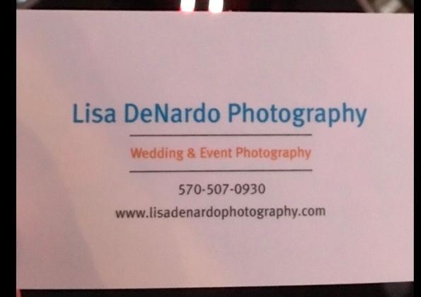 Lisa DeNardo Photography