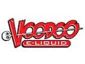 Voodoo E-Liquid