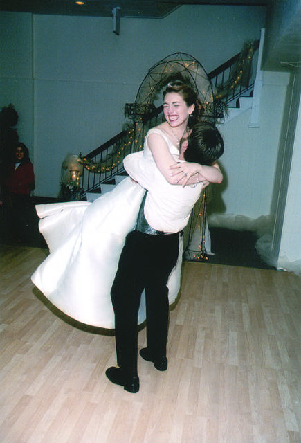 Cox Wedding Pic 18