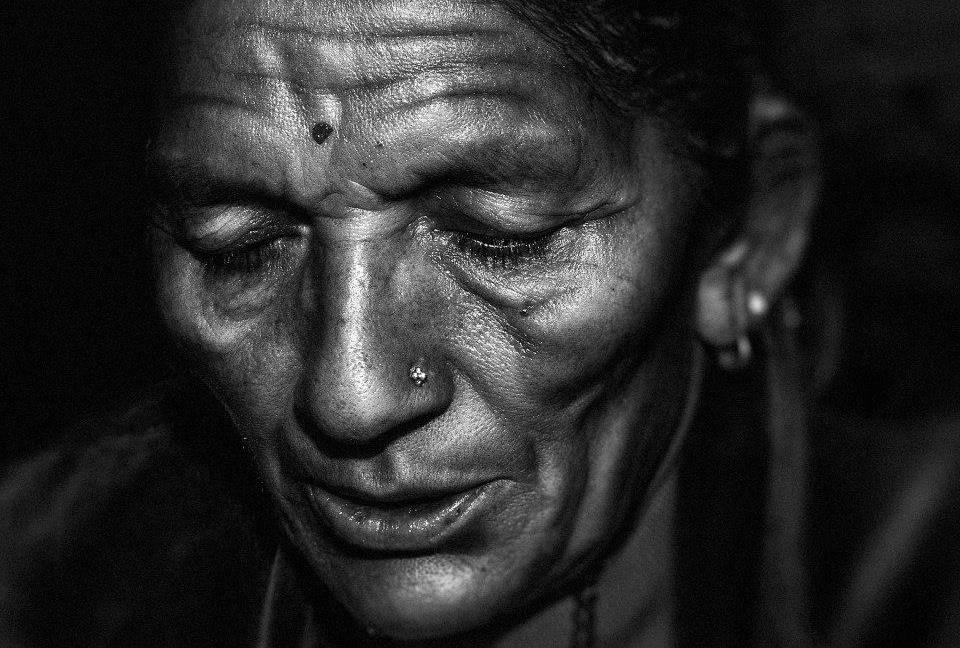 Artisan of New Mexico Women's Global Pathways
