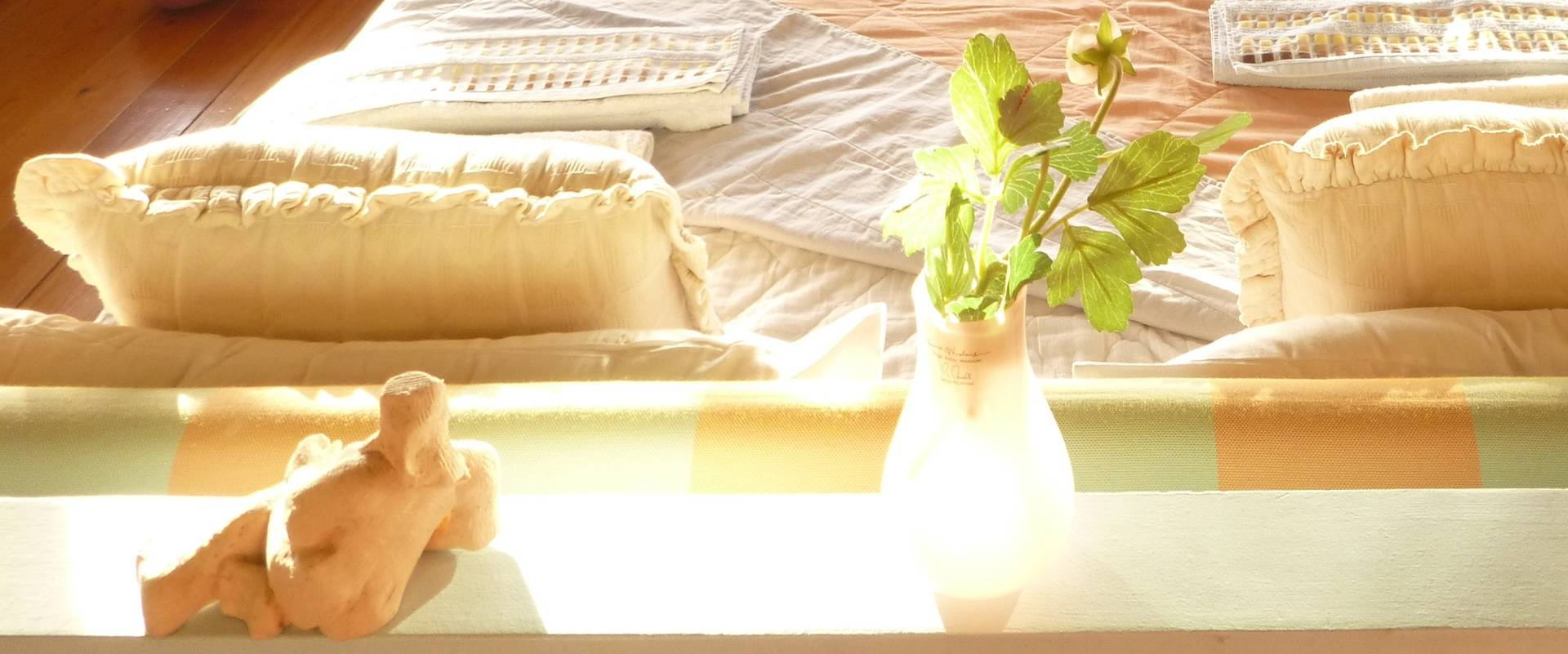 detail master bedroom 3