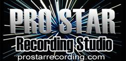 ProStar Studios, 3220 28th St N, St Petersburg, FL, 33713, USA