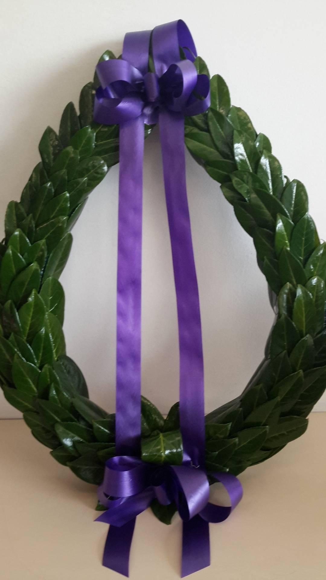 Remembrance Wreath