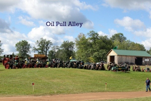 White Pine Logging and Threshing Show, 15489 180th Ave, Finlayson, Minnesota, 55735