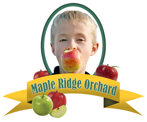 Maple Ridge Orchard, 6675 Maple Ave, Cashton, WI, 54619, USA