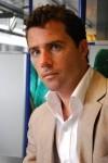 Oliver Balch