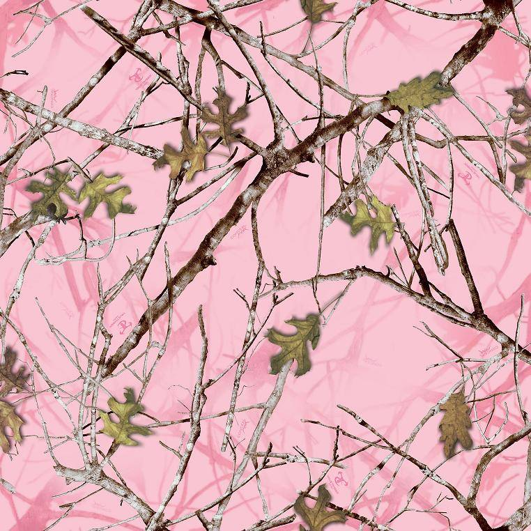 Conceal Pink