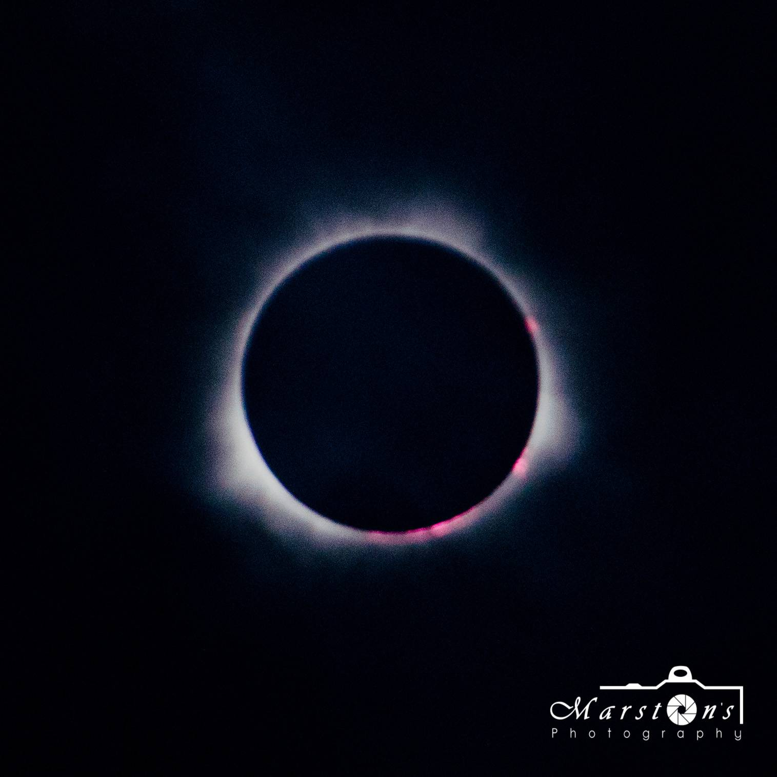 Eclipse #3